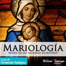 Curso de MAriología